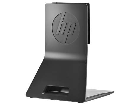 Soporte HP RP7 Value