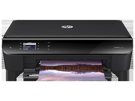 HP ENVY 4504 e-All-in-One Printer