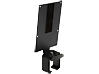 HP Thin Client Mount Kit - Right