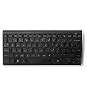 Teclado Bluetooth HP K4000