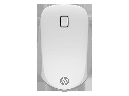 HP Z5000 藍牙滑鼠