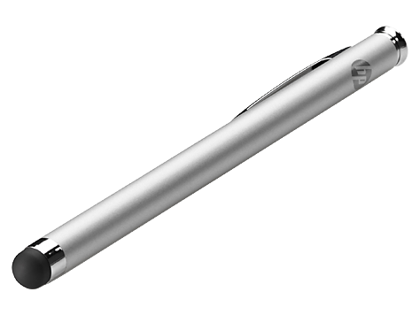 Stylet capacitif HP Executive
