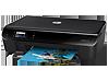 HP ENVY 4502 e-All-in-One Printer