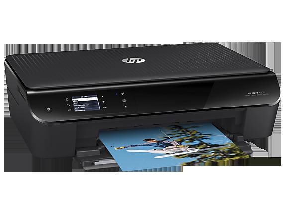 Inspirational Hp 4500 Printer Driver