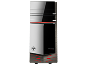 HP ENVY Phoenix 810-150se  Desktop PC