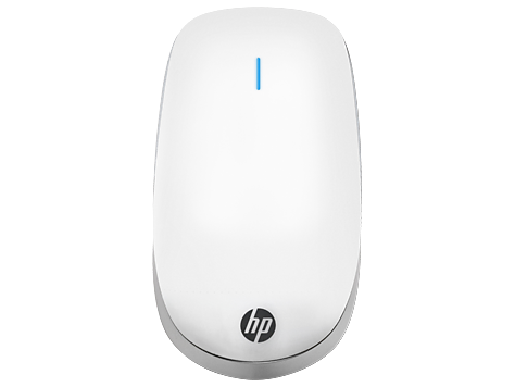 HP Z6000 Wireless Mouse