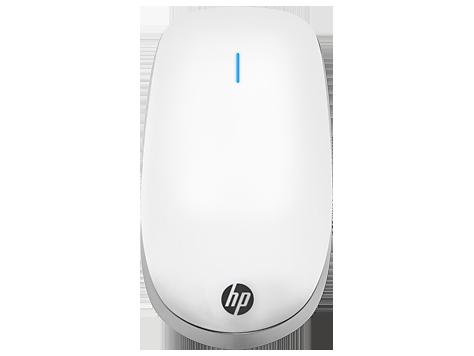 Ratón HP Z6000 inalámbrico