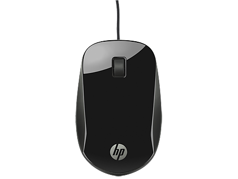 HP Z2000 Wired Mouse