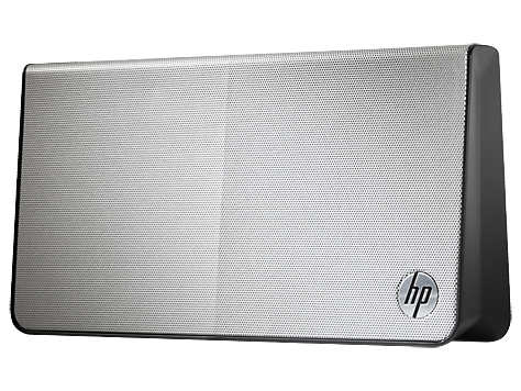 Altoparlanti wireless HP S9500 Bluetooth