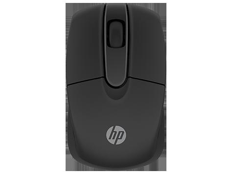 HP:n Z3000 langaton hiiri