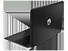 HP Pavilion - 15t Windows 7 Laptop
