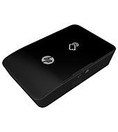 HP 1200W NFC/Wireless Mobile Print-Zubehör
