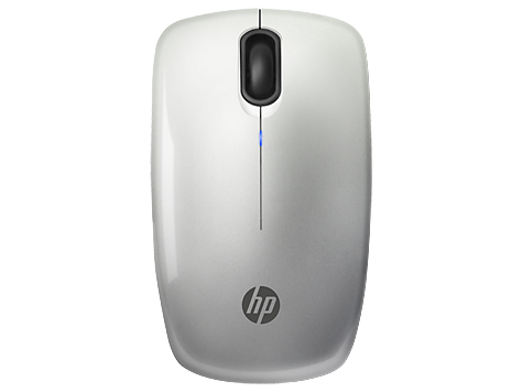 HP Z3200 Wireless Mouse