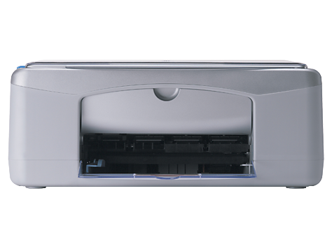 pilote hp psc 1215 all-in-one gratuit