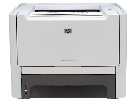 HP P2014 PRINTER WINDOWS 8 X64 DRIVER