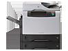 HP LaserJet 4345x Multifunction Printer