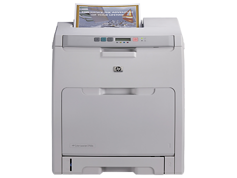 HP LASERJET 2700N PRINTER WINDOWS 8 DRIVERS DOWNLOAD
