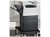 HP LaserJet 4345xs Multifunction Printer