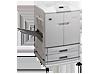 HP Color LaserJet 9500n Printer - Right