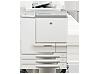 HP Color 9850mfp