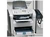 HP LaserJet 3050z All-in-One Printer