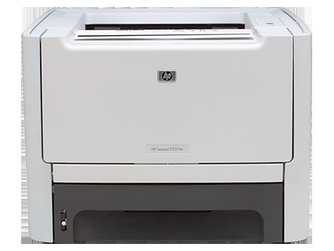 HP P2014N PRINTER DRIVER FREE