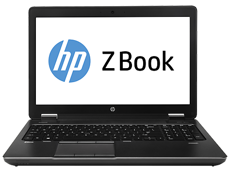 HP ZBook 15u G2 Synaptics Touchpad Drivers Windows 7