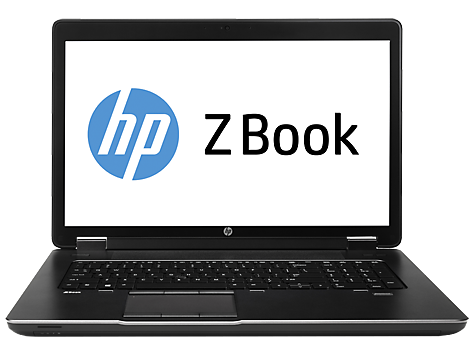 hp zbook 17 g3 drivers