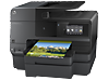 HP Officejet Pro 8630 e-All-in-One Printer