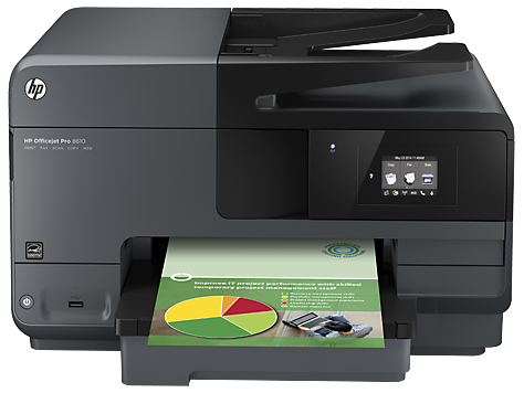 HP OFFICEJET 6610 WINDOWS DRIVER