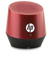HP S6000 Portable Mini Bluetooth Speakers