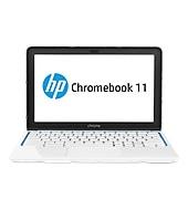 HP Chromebook11-1100