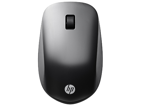 HP Slim Bluetooth-muis