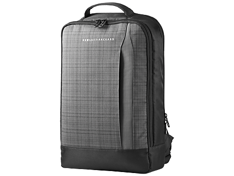 Рюкзак HP Slim Backpack