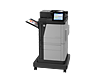 HP Color LaserJet Enterprise MFP M680f