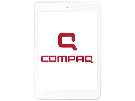 Compaq 8, surfplatta