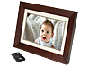 HP df1010v2 Digital Picture Frame