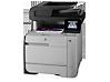 HP Color LaserJet Pro MFP M476nw