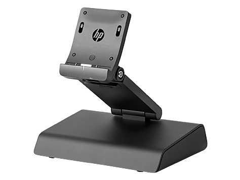 Док-станция HP Retail Expansion Dock для ElitePad