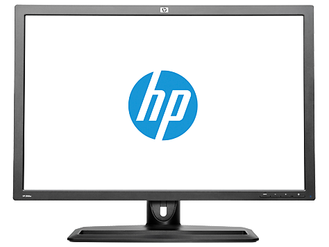 צג HP ZR30w S-IPS LCD Monitor,‏ 30 אינץ'