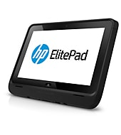 HP ElitePad Mobile POS G1 Solution