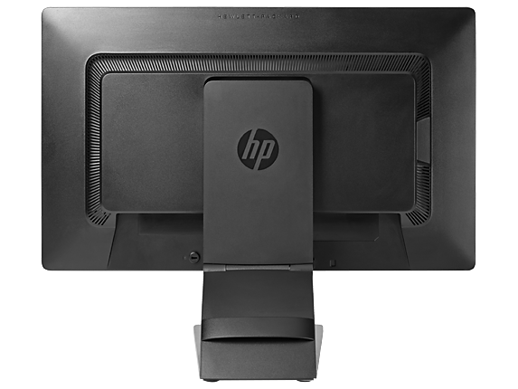 Hp Elitedisplay S231d 23 In Ips Led Notebook Docking