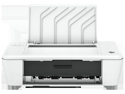 HP Deskjet 1011 Printer