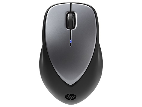 Myš HP Touch to Pair