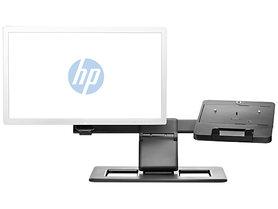 Hp Display And Notebook Ii Stand Hp 174 Official Store