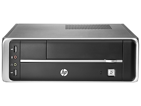 HP ProDesk 402 G1-Small-Form-Factor-PC