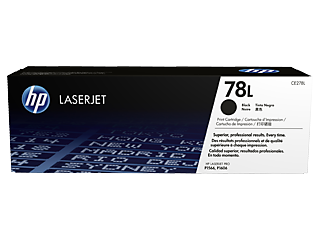 HP 78 Toner Cartridges
