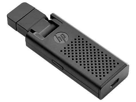 HP Wireless Display Adapter