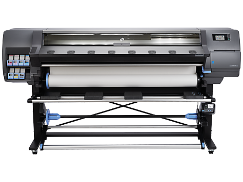 Impresora HP Latex 330