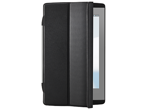 HP Slate 7 Extreme Advanced Cover